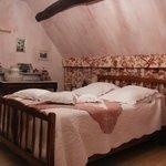La nostra petit chambre