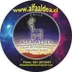 Planetario Natural Alfa Aldea
