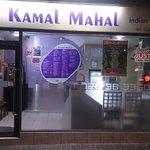 KAMALMAHAL PORTADOWN
