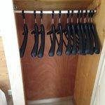 armarios habitación 19
