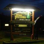 DeCesare's Pizzeria