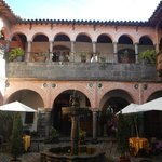 Hotel Marqueses