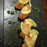 Fotografia de Restaurante Japô