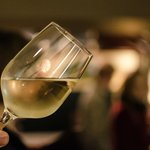 18 wines by the glass
