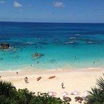 best beach is here