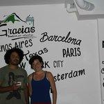 Photo of Cafe-Bar El Gran Cogolon