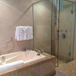 Bathroom 338