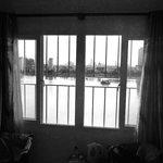 Foto de Luxury Da Nang Hotel