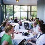 Winona Historical Society Event