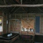 inside cabana #3