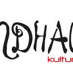 Landhaus Kultur & Events