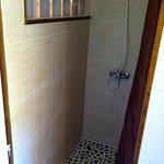 Nouvelle salle de bain 2014