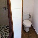 Douche et salle de bain 2014
