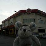 Foto de Hotel Sri Petaling