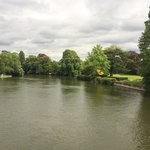 Lovely Cookham