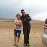 Photo of Caracolatours Morocco Travel&Tours-Day Tours