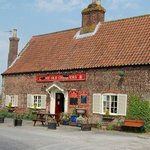 The Old Chequers Inn - Croft