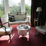 Glenavon House Foto
