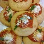 ภาพถ่ายของ Rosticceria e Pizzeria da Salvatore