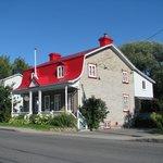 maison mansarde 1875 cartier historique