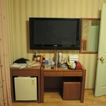 Photo of Amiga Motel