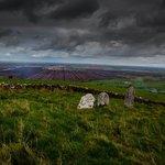 Croghan Hill Rhode Edenderry