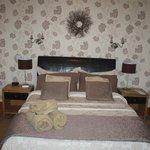 room no 9