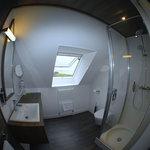 3 nouvelle salle de bain 2014