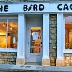 The Birdcage, Malmesbury