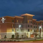 Homewood Suites by Hilton Mobile I-65/Airport Blvd