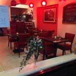 Duchniak's Coffee Shop and Restaurant
