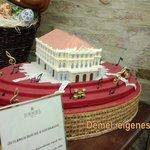 Demelmuseum 3