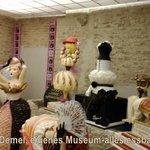 Demelmuseum 2