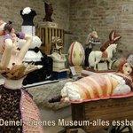 Demelmuseum 1