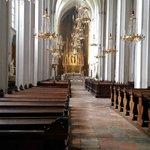Michaelakirche