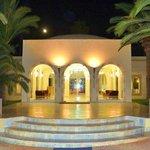 Marhaba Club Hotel - 2041