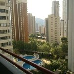 Foto de Don Salva Apartments