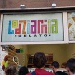 Best Ice Cream in Krakow