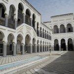 Le Palais Mokri