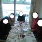 foto 3 - colazione