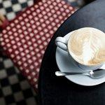 Dome Coffee