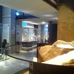 Museo Archeologico Artimino Francesco Nicosia