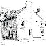 Calebs Cottage