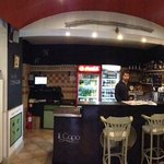 Restaurant Il Capo