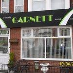 The Garnett