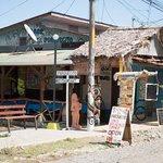 Foto de Parquecito Restaurante