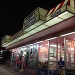 Zeno's Sweet Shop, Daytona Beach,FL