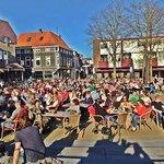 Photo de Het Nieuws van Apeldoorn