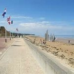 Normandy!!