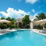Foto de Reef Residences on Grace Bay